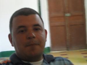 Juan Fernando Zapata